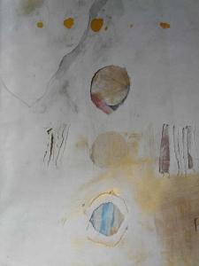 sketch-book-3